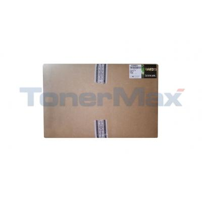 LEXMARK X940E MAINTENANCE KIT 110V